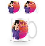 Despicable Me 3 - Evil Genius (Tazza)