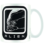 Alien - Icon (Tazza)