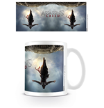 Assassin'S Creed Movie - High Dive (Tazza)
