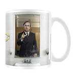 Better Call Saul (Bathroom) (Tazza)