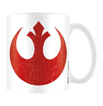 Star Wars - Rebel Symbol (Tazza)