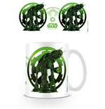 Star Wars Rogue One - At At (Tazza)