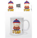 South Park - Stan (Tazza)