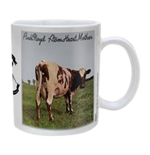 Pink Floyd - Atom Heart Mother (Tazza)