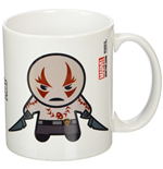 Marvel Kawaii (Drax) (Tazza)