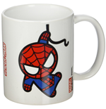 Marvel Kawaii (Spider-Man) (Tazza)