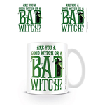 Wizard Of Oz (The) - Bad Witch (Tazza)