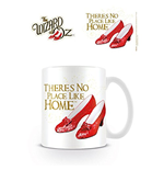 Wizard Of Oz (The) - No Place Like Home (Tazza)