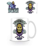 Masters Of The Universe - Skeletor - Bad To The Bone (Tazza)