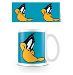 Looney Tunes - Daffy Duck (Tazza)