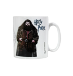 Harry Potter - Hagrid (Tazza)