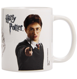 Harry Potter - Harry Potter (Tazza)