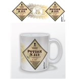Harry Potter - Potion No.113 (Tazza)