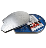 Star Wars - Millennium Falcon Stationary Tin Set
