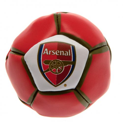 Pallone calcio Arsenal 271804