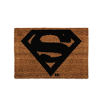 Superman - Logo (Zerbino)