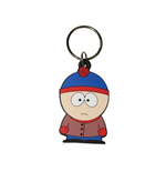 Portachiavi South Park - Stan
