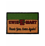Zerbino The Simpsons - Kwik-E-Mart