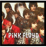 Pink Floyd - The Piper At The Gates Of Dawn (Cornice Cover Lp)
