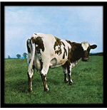 Pink Floyd - Atom Heart Mother (Cornice Cover Lp)