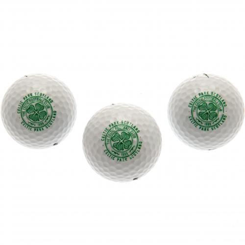 Accessori da Golf Celtic Football Club 271917