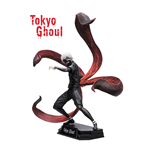 Action figure Tokyo Ghoul 271947