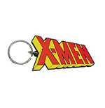 Marvel Comics - X Men Logo (Portachiavi)