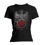 T-shirt Slayer 272499