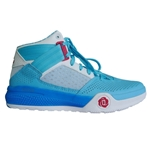 Rose 773 Vi Bounce Scarpa Basket