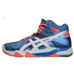 Scarpa Volley Gel Sensei Donna 6 Mt