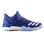 Rose 7 Boost Bassa