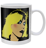 Blondie - Punk (Tazza)