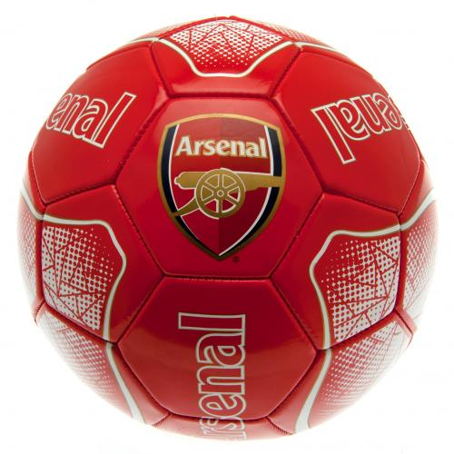 Pallone calcio Arsenal 272932