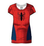 T-shirt Spider-Man 272989