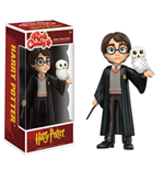 Action figure Harry Potter 273007