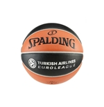 Eurolega Pallone Replica