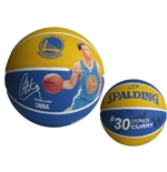 Curry Pallone Ufficiale