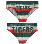 Tigers Slip Mare Replica