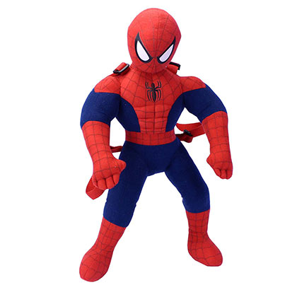 Zaino Spider-Man