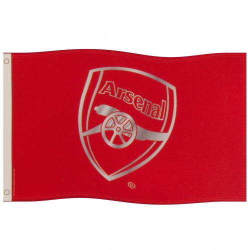 Bandiera Arsenal 273123