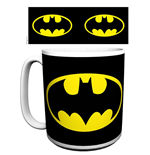 Tazza Batman 273132