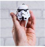 Cassa Bluetooth Star Wars 273153
