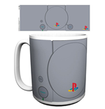 Tazza PlayStation 273159