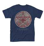 T-shirt Supernatural JOIN THE HUNT