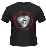 T-shirt Rise Against 273209