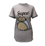 T-shirt Pusheen 273220
