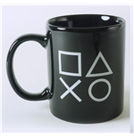Tazza PlayStation 273223