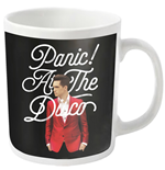 Tazza Panic! at the Disco 273233
