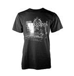 T-shirt Opeth 273235