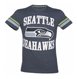 T-shirt Nfl SEATTLE SEAHAWKS